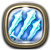 Icy Shards.png