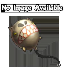 War Mage - Official Dragon Nest Wiki
