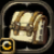 Adventurer's Bag.png