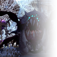 Astral Coven Laboratory Boss.png