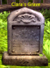 Clara's Grave.png