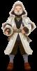Cleric Master Leonard.png