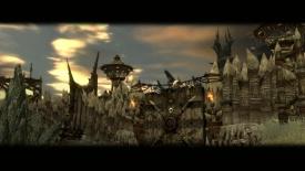 Blackguard Stronghold Loading Screen.jpg