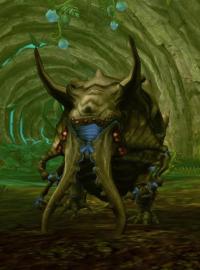 Mutant Habitat Boss.png