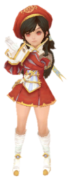 Events Guide Irine.png