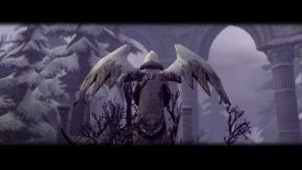 Icewind Forest Loading Screen.jpg