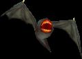 Vampire Bat.png