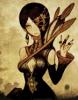 Sorceress Trainer Marisala.png