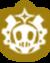 RayMechanic-Icon.png