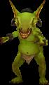 Green Goblin.png