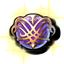 Knight Jewel
