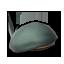Land Hat