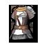 Nomad Armor (Alt)