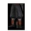 Fang Boots (Alt)