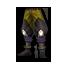 Elec Mist Boots