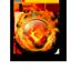 Flame Core Jewel