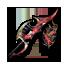 Blade of Undoing