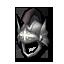 Lancer Helm (Alt)