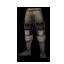 Plain Boots (Alt)