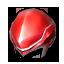Tartalus Helm