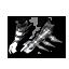 Reaper Gauntlets