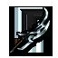 Ruin Blade (Alt)