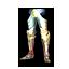 Phoelix Eaux Boots