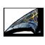 Knight Blade Fragment