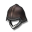 Light Helm (Alt)