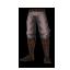 Scout Shoes (Alt)