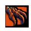 Helmet Crab Leg