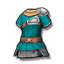 Aqua Battle Armor