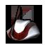 Igni Snipe Hat