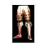 Funga Boots