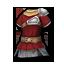 Igni Battle Armor