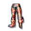 Blaze Leggings