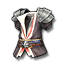 Assault Suit (Alt)