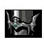 Aqua Elite Visor