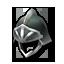 Guard Helm