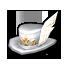 Argentine Hat