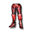 Tartalus Leggings