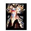 Igni Rhino Armor