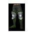 Gaia Nomad Legs