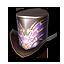 Orbid Hat