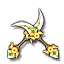 Ulkatron Blades