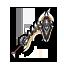 Vaccas Sword