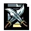 Aerial Blade (Alt)