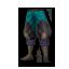 Aqua Troupe Boots