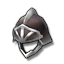 Guard Helm (Alt)