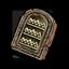 Borda Emblem